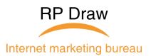 RP Draw