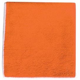 Tip voor relatiegeschenk: handdoeken bedrukken met logo of boodschap
